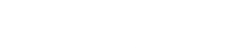Time Inc. Logo